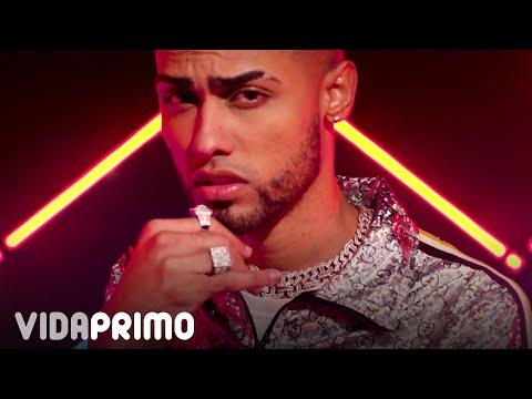 Una Mujer Remix - DJ Nelson, Darell, Brytiago, De La Ghetto, Jay Wheeler, Nio Garcia