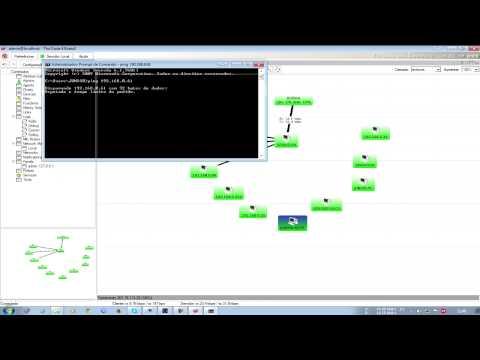 Instalação e Configuração | The Dude | Monitoramento de Redes - Parte 1