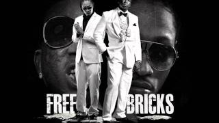 Gucci Mane & Future - Stevie Wonder (MP3 Download in Description)