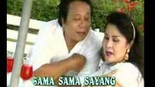 Download lagu Mama Papa Mansyur S feat Elvy S