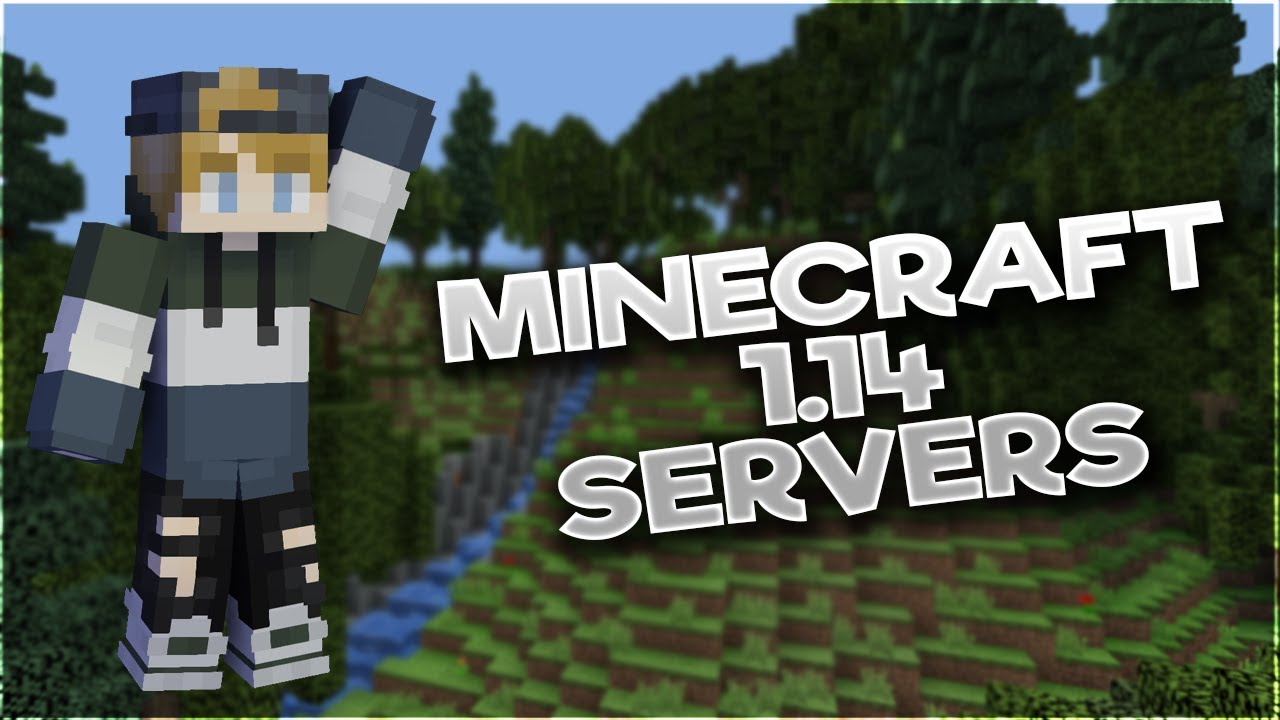 play minecraft skyblock survival for free online
