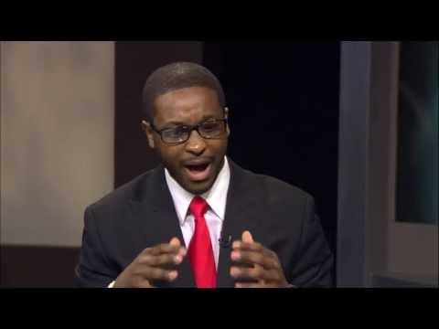 "Michigan Women's Foundation / ""Boys 2 Books"" | American Black Journal Full Episode"