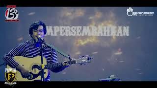 Baixar ISMAM SAURUS - Aku Disini ( Iwan Fals Cover )