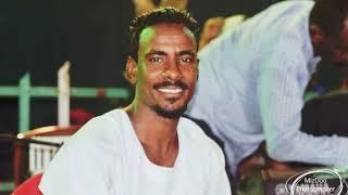 جديد ود الصديق  يهدي وتر جديد للثوره السودانية