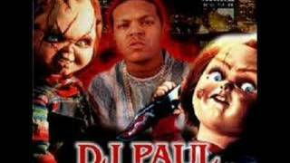 Download DJ Paul - Hurts Village (Pt. 2) (Feat. Skinny Pimp, 211) MP3 song and Music Video