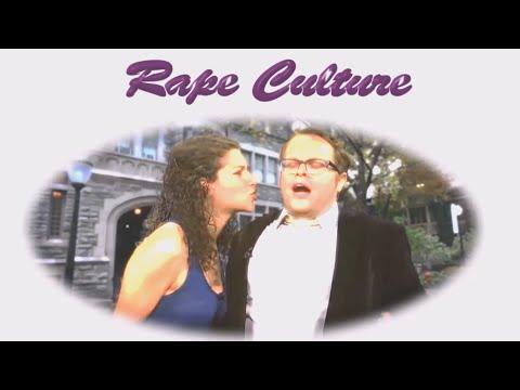 The Latest Rapist Rat Trap Contraption