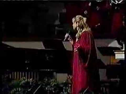 Call on Jesus - Nicole C Mullen