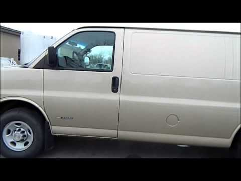 cheap used vans for sale nj