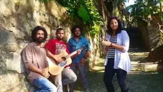 Vidwan Live in Dubai - RAAG