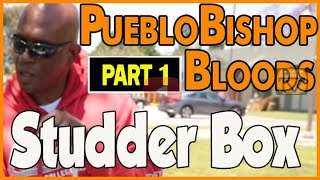 """The Pueblo Bishops add the """"Blood"""" in 1978 and remove Crips from projects"""