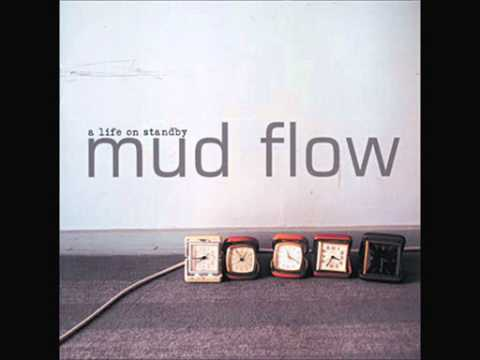Mud Flow - Chemicals (+lyrics)