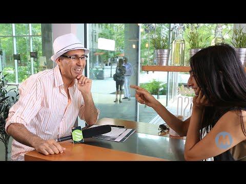 Femme cherche homme pour mariage en tunisie picture 5