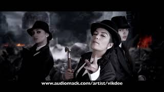 Nimrat Khaira Sunanda Sharma Jenny Johal Kaur B Jasmine Sandlas Kaur Power Workout Mix