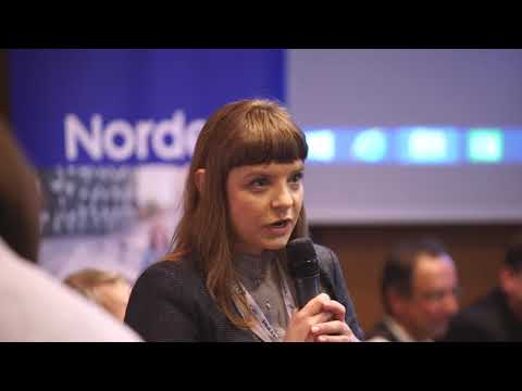 6th New Trends in Project Management Conference