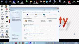 Настройка подключения Intertelecom  Win 7(, 2012-08-09T21:04:57.000Z)