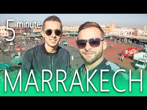 marrakech-in-5-minutes-🐫🌴-morocco-tour