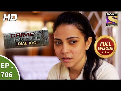 Crime Patrol Dial 100 – Ep 706 – Full Episode – 5th February, 2018