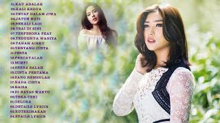 Video lagu indonesia-koleksi musik by Isyana Sarasvati,Raisa-Penyanyi terbaik tahun 2017- download MP3, 3GP, MP4, WEBM, AVI, FLV November 2018