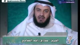 Видео обучение Суры 109: Аль-Кафирун (Неверующие) и Сура 110: Ан-Наср (Помощь)