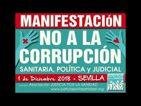 Entrevista a Jesús Candel en Elite Radio Sevilla.