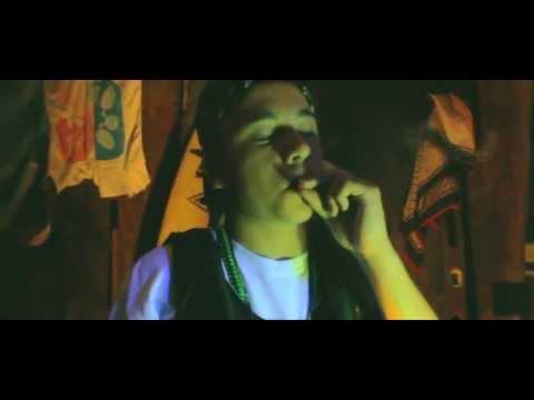Dee Dot Jones  A.$.T.H.M.A. Prod. Dee Dot Jones  MUSIC VIDEO