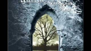 Ataraxia & Autunna Et Sa Rose-Canzona