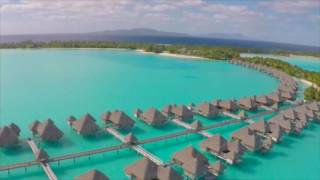 What to do in St Regis Bora Bora