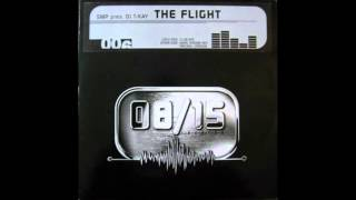 DJ T Kay - The Flight (Club Mix) HD