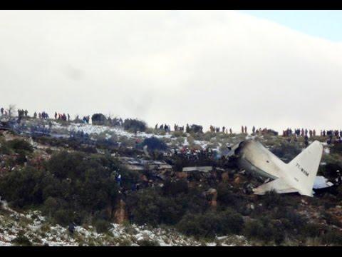 Air Crash Investigation - Pilot Betrayed SHOCKING AIRCRAFT CRASHES And INCIDENTS