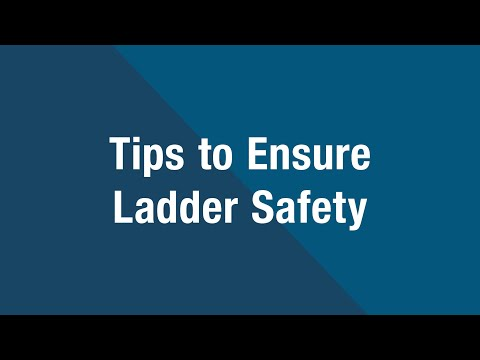 tips-to-ensure-ladder-safety