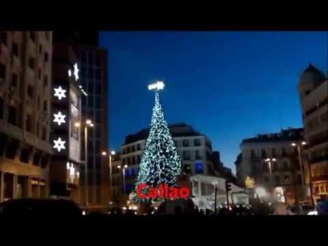 Новогодняя-иллюминация-в-Мадриде-christmas-lights-2013-madrid,-spain