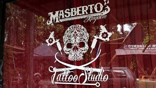 Masberto Kingdom Kingdom Without King