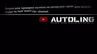 Олеся Май Лирика Feat Олеся Май Сектор Газа Deep Cover