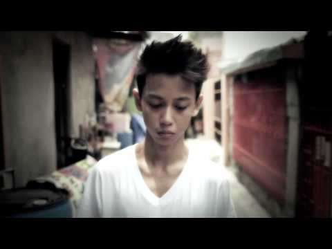 Kaya Mo - (DC Clan) Target ft. Mike Kosa & Roadfil of Moymoy Palaboy (official music video)