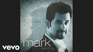 Mark Harris - Wish You Were Here