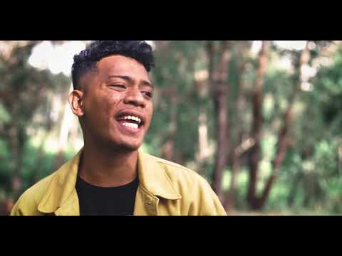 Anak Kampong - Bayang Lain [Official Video]