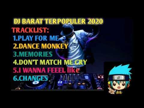 dj-barat-viral-terbaru-2020