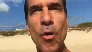 #ÉaHoraDoMar - Victor Fasano