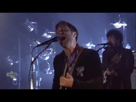 Black Keys Live- Down the Rabbit hole 2014