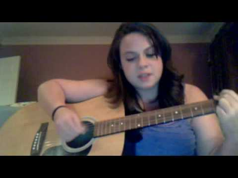 Just how long - music and lyrics by Sara Beth (that's me)