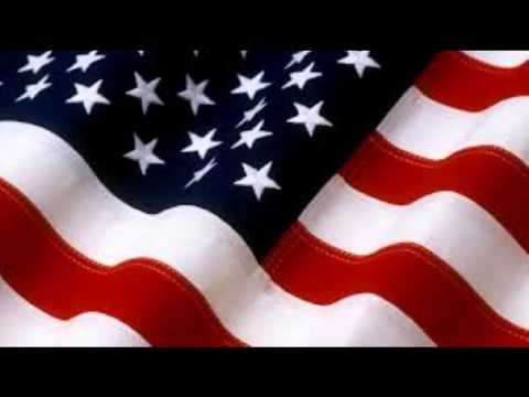 Top Rated Immigration Lawyer Toledo OH