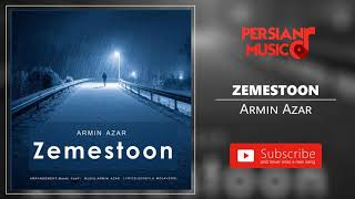 Watch Armin Azar Zemestoon video