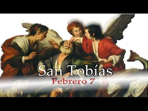 San Tobías Febrero7