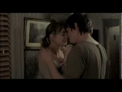 Norman Reedus in Movie A Crime