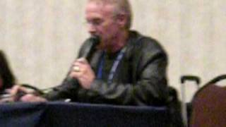 Steve Downes, Stephanie Sheh and Kōki Uchiyama discuss gaming at ACen 2010 kōki, 検索動画 39