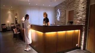 Hotel Union SPA