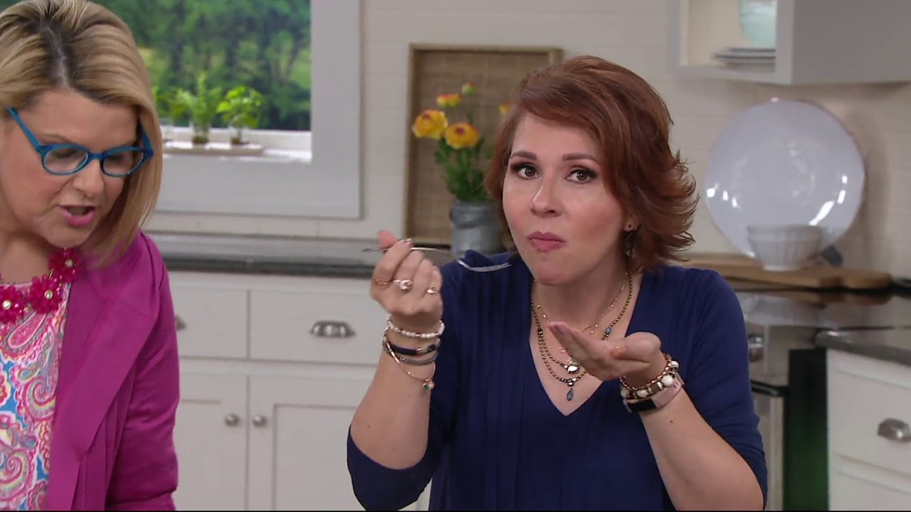 Download RealEats Three Prepared Gourmet Dinners for Two on QVC
