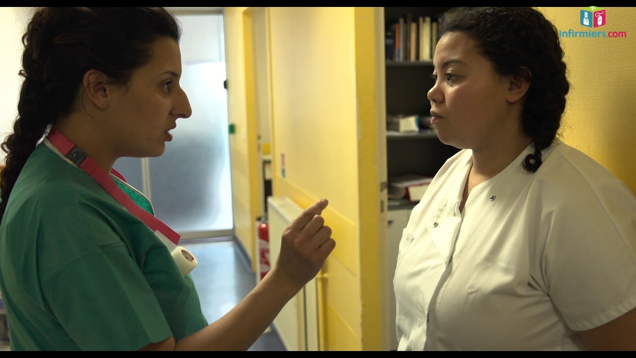 gratuit infirmière site de rencontreSpeed datation Rancho Cucamonga ca