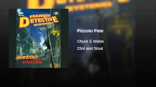 Piccolo Pete Thumbnail