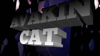 Avakin Life|Детектив:Утконос на лестнице.|1 часть|ЧИТАЙ.ОПИСАНИЕ ОБЯЗ